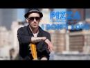 Нигатив feat. Пицца - Не люблю [Nigativ ft. Pizza - I don't like].mp4