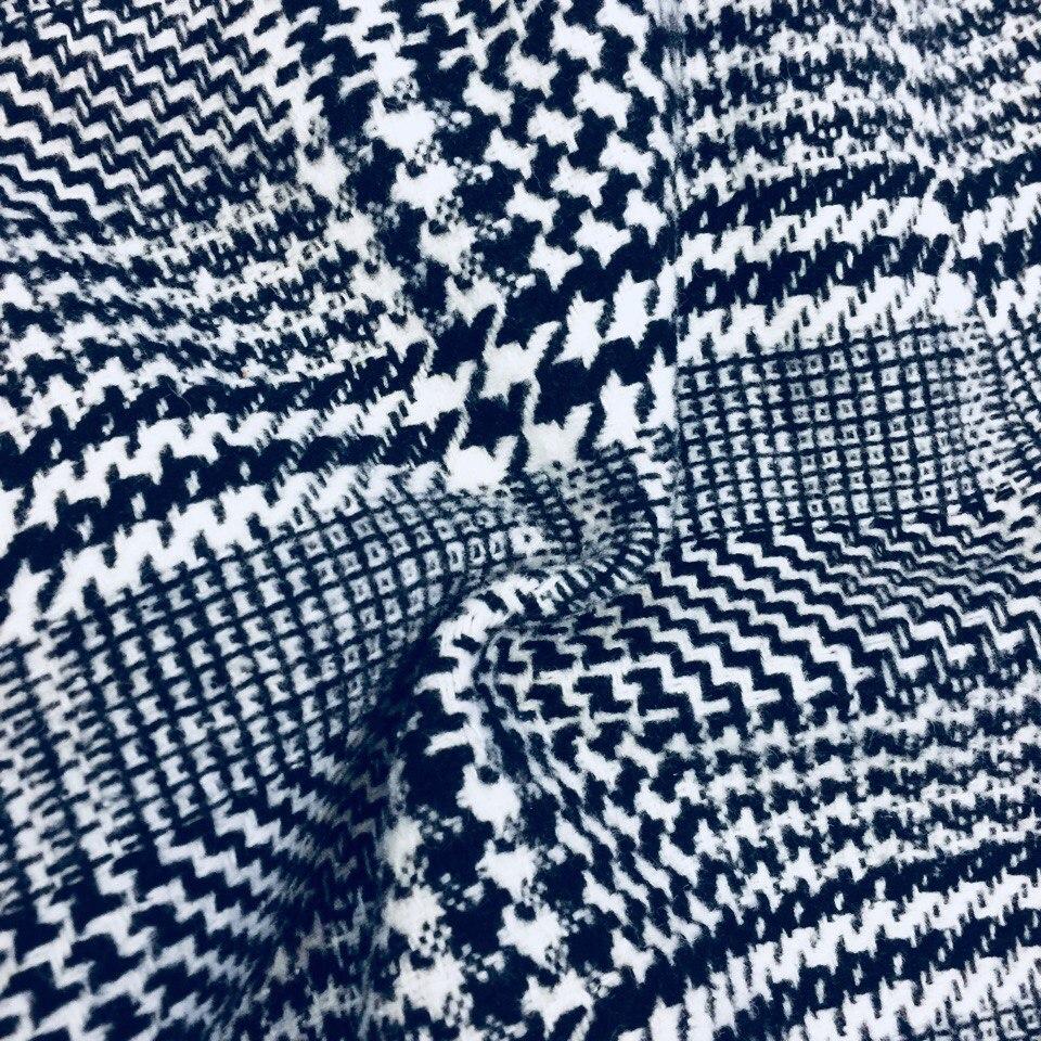 Интересное и качественное пальто от Natasha Moda