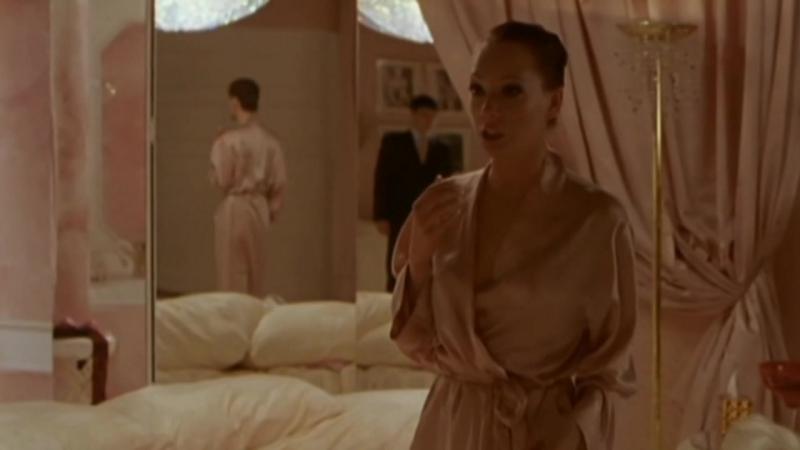 Chulpan Khamatova Nude - Hurensohn (The Whore's Son, 2004) HD 720p Watch Online