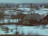 Лики Русского Романса. Валерий Агафонов. Часть 1.