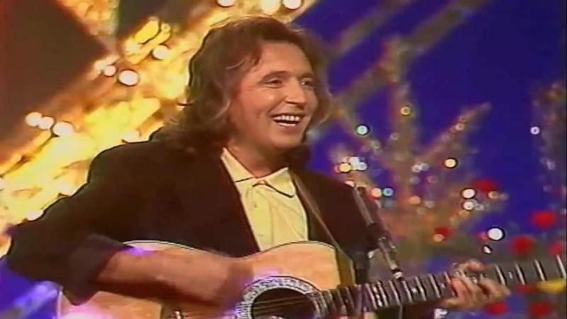 Вячеслав Малежик - Провинциалка ( 1989 )