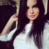 Veronika Susha