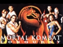 MKC Movie(Warrior Eternal)