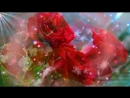 Отпадное видео поздравление с Днем Рождения женщине!