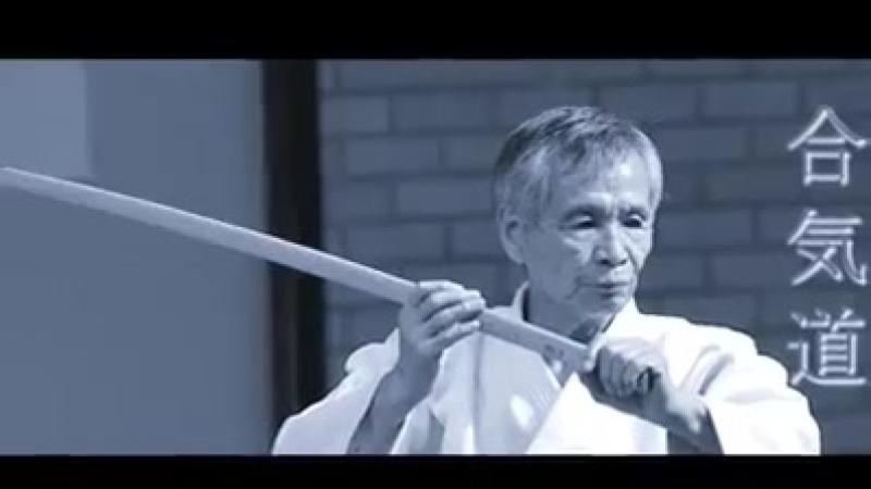 Нобуёши Тамура сенсей. Фото разных лет.