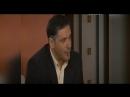 Катина любовь-2 часть 49 серии 81-82