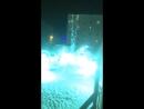Фейерверк взорвался не взлетев в небо 🌌 2018