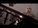 Scream queens Madison Montgomery chanel oberlin American Horror Story Emma Roberts vine
