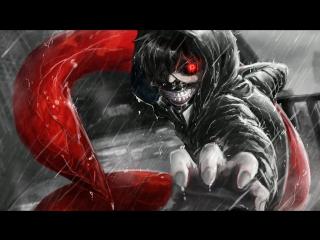 tokyo ghoul(BGM)