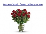 wedding florist london ontario booking and also same day flower delivery service - www.daisyflowerslondon.com