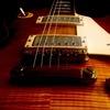 Superior Guitars – гитары из США