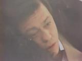 Я тебя никогда не увижу, я тебя никогда не забуду... Николай Караченцев