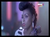 Janelle Monae ft Miguel-Primetime