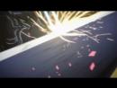 AMV Sword Art Online