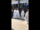 TRẦN TÌNH LỆNH Mặc Hương Đồng Khứu 墨香铜臭 VN