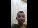 Артём Баранов - Live