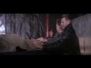 СМЕРТЕЛЬНОЕ ОРУЖИЕ 3 1992 - боевик, криминальная комедия. Ричард Доннер 1080p