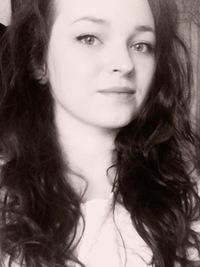 Мария Балахнева