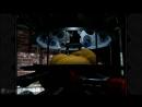Grim Fandango Remastered - Классика не стареет Обзор_HD.mp4