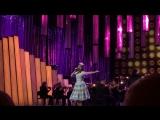 Екатерина Гусева - Мери верит в чудеса... (12.11.17)