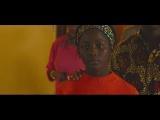 х/ф КОРОЛЕВА КАТВЕ   Queen of Katwe (2016) Full HD
