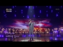 Jung Seung Hwan - Love Is Forgotten By Another Love @ Immortal Song 180519