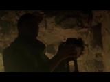 Битва в пустыне - ужасы - фантастика - триллер - русский фильм смотреть онлайн 2