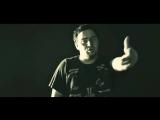 TIMARO ft. SKIMAL - Тут Дагестан.mp4