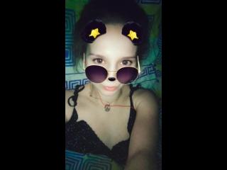 Snapchat-1959061532.mp4
