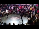 U-13 ANNIVERSARY | DANCEHOLL BEGINNERS 1/2 | НАСТАСЬЯ (win) vs КОННОВА МАША