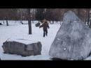 Рашшн медведь