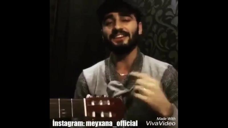 Meyxana_officialBc_UMg0ARzf.mp4