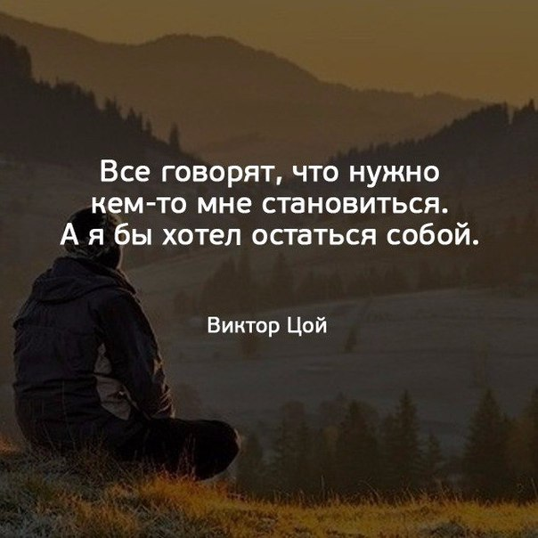 Фото №456242859 со страницы Оли Могуренко