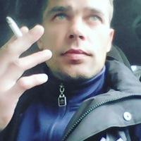 Nikolay Lomshin