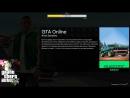 TSR SUPER EFIR LAIV GTA 5