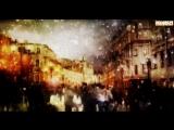 Ретро 60 е - Владимир Трошин - Ночной разговор (клип)