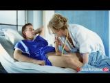 Georgie Lyall &amp Danny D HD 1080, All Sex, Big Tits, Blonde, Nurse, Uniform, Cumshot
