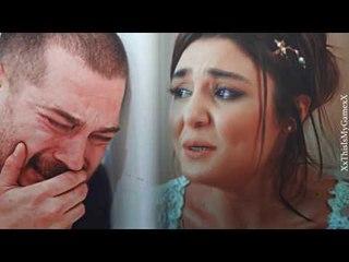 Hande Erçel & Çağatay Ulusoy [AU]    Yasak Bir Aşkın Hikayesi...