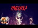 Пандорика / Pandorica 2016 720HD