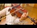 MAMA Восьмое видео проекта 10 песен атомных городов