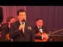 Иосиф Кобзон - Степь да степь кругом Концерт Иосифа Кобзона в Донецке 26.06.2016