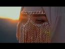 _ ОЧЕНЬ красивая АРАБСКАЯ ПЕСНЯ _          Beautiful Arabian song -