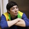 Timur Dekambaev