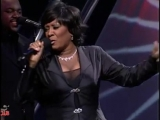 Patti LaBelle Lady Marmalade(live 2004)