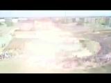 1 маусым Халықаралық балаларды қорғау күні Қандыағаш қаласында мерекелік шеру өтті. Шеруге Қандыағаш қаласындағы білім беру меке