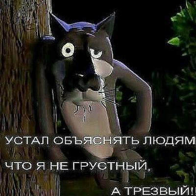Ренат Башаров