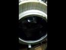 Ремонт стиральных машин в Оренбурге тел: 92-08-90.