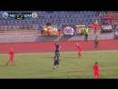 Обзор матча 1-го тура Рязань-ВДВ - ЦСКА