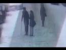 Фрагмент видео ГУВД НСО