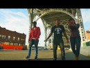 Ms. Hustle - Up In Harlem ft.Vado Neek Bucks